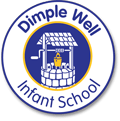dimplewell.wakefield.sch.uk
